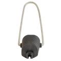 Anchor clip H20