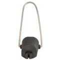 Anchor clip  H24