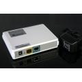 Subscriber device ONU BDCOM P1501C1