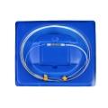 Divider optical (sleeve) PLC Splitter 1x4 NC