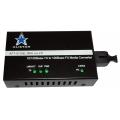 Media converter 913WL mini LFP