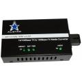 Media converter 915WL mini LFP