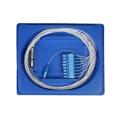 Divider optical (sleeve) PLC Splitter 1x16 SC/upc